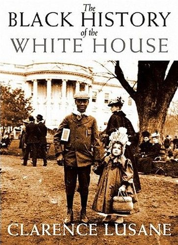 The untold history and politics of the White House from the perspective of African Americans.