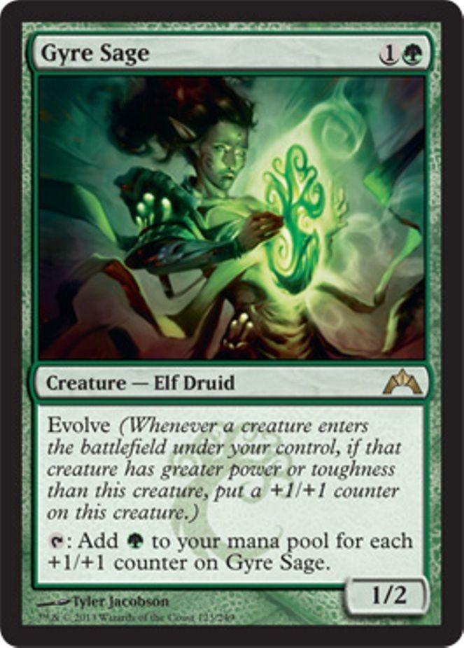 http://www.ebay.com/itm/mtg-GREEN-BLUE-SIMIC-DECK-Magic-the-Gathering-rare-card-champion-of-lambholt-/391655804294?ssPageName=STRK:MESE:IT