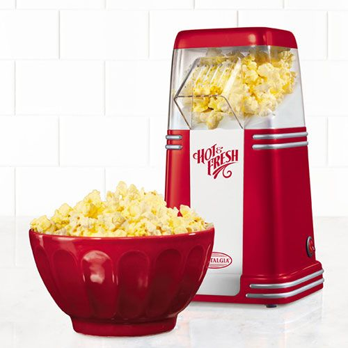 Sorghum Hot Air Popper Just Poppin Gourmet Popcorn