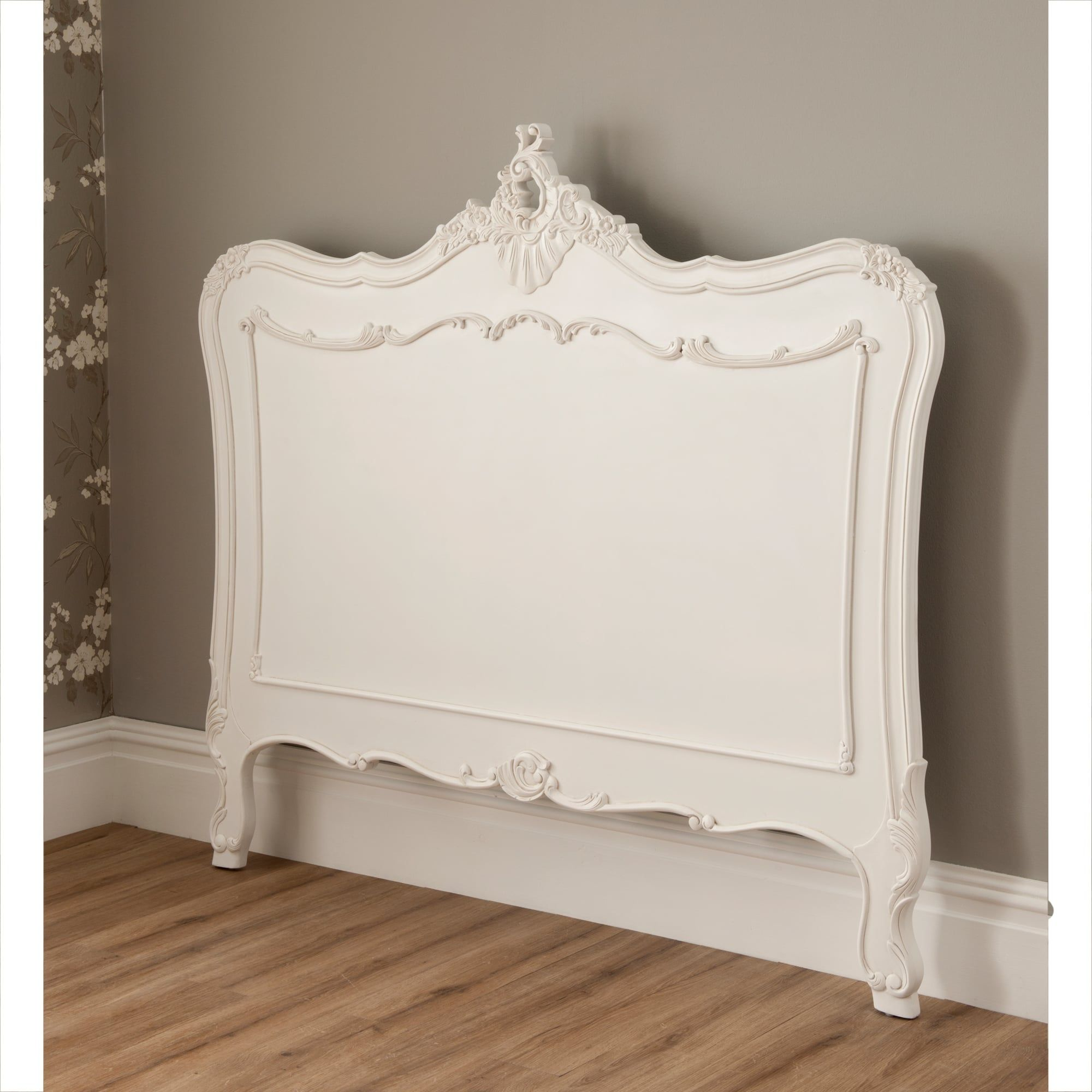 french furniture lark reviews noe country manor pdx panel headboard wayfair