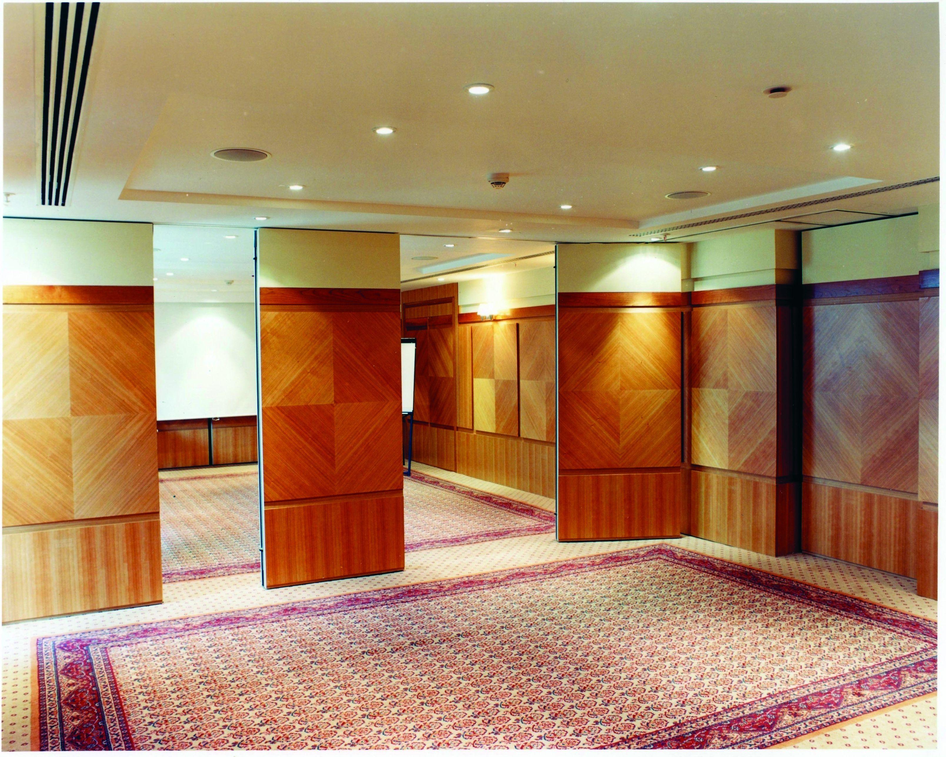 Movable walls for basement dreamtree pinterest