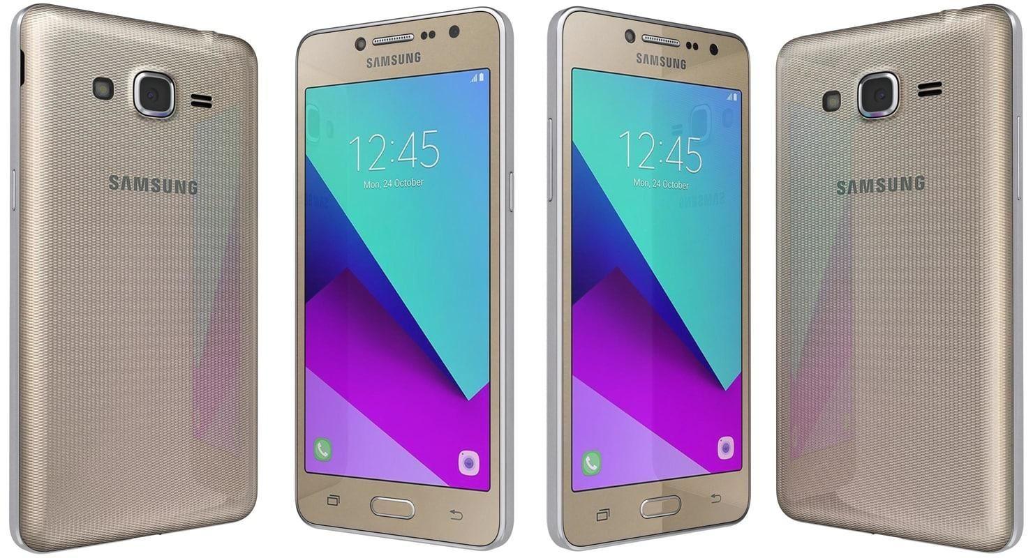 Samsung Galaxy J2 Prime Gold 3d Model Ad Galaxy Samsung Model Gold Samsung Galaxy Galaxy Samsung