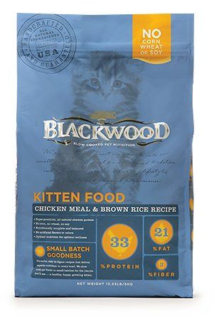Delivering Pet Happiness By Conveniently Shipping 500 Brands Of Pet Food And Stuff For Free While Ensu Cheap Cat Food Chicken Recipes Kitten Food