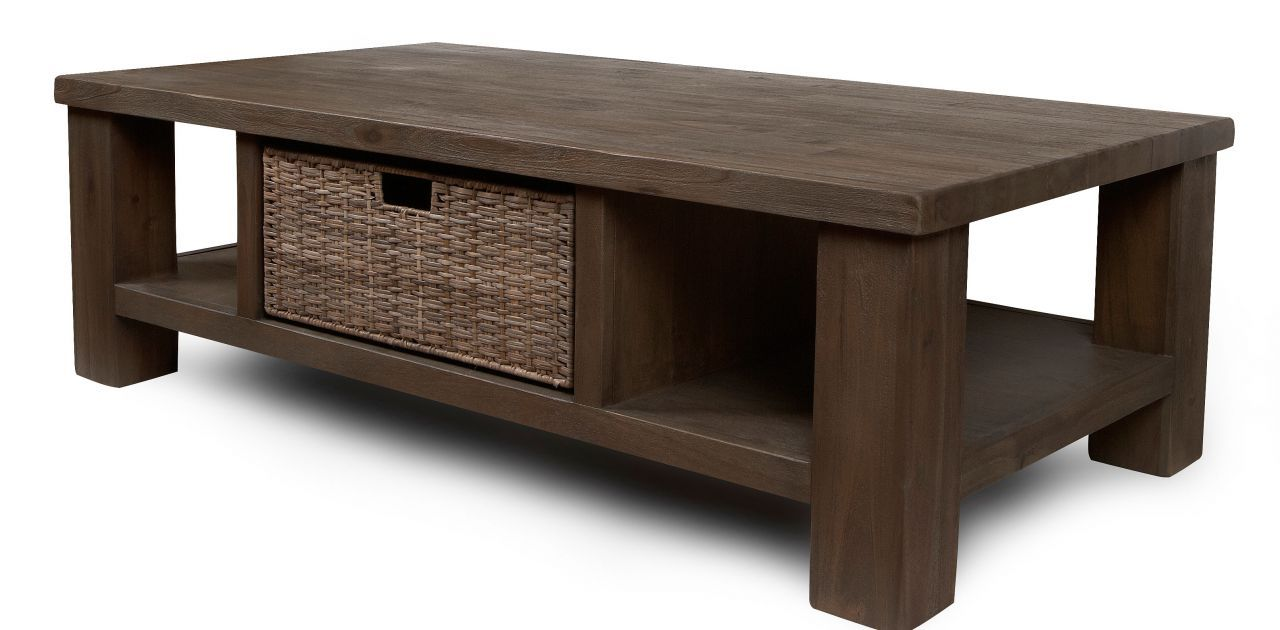 Best Buy Now Pay Later Coffee Tables Coffee Tables 400 x 300
