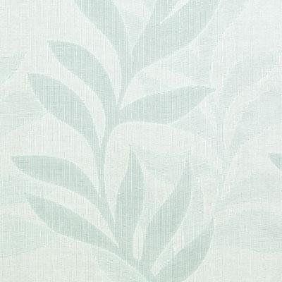 Duralee Pavilion Indoor Outdoor Sheer Vol Ii Fabric Wayfair Duralee Fabrics Duralee Framed Fabric
