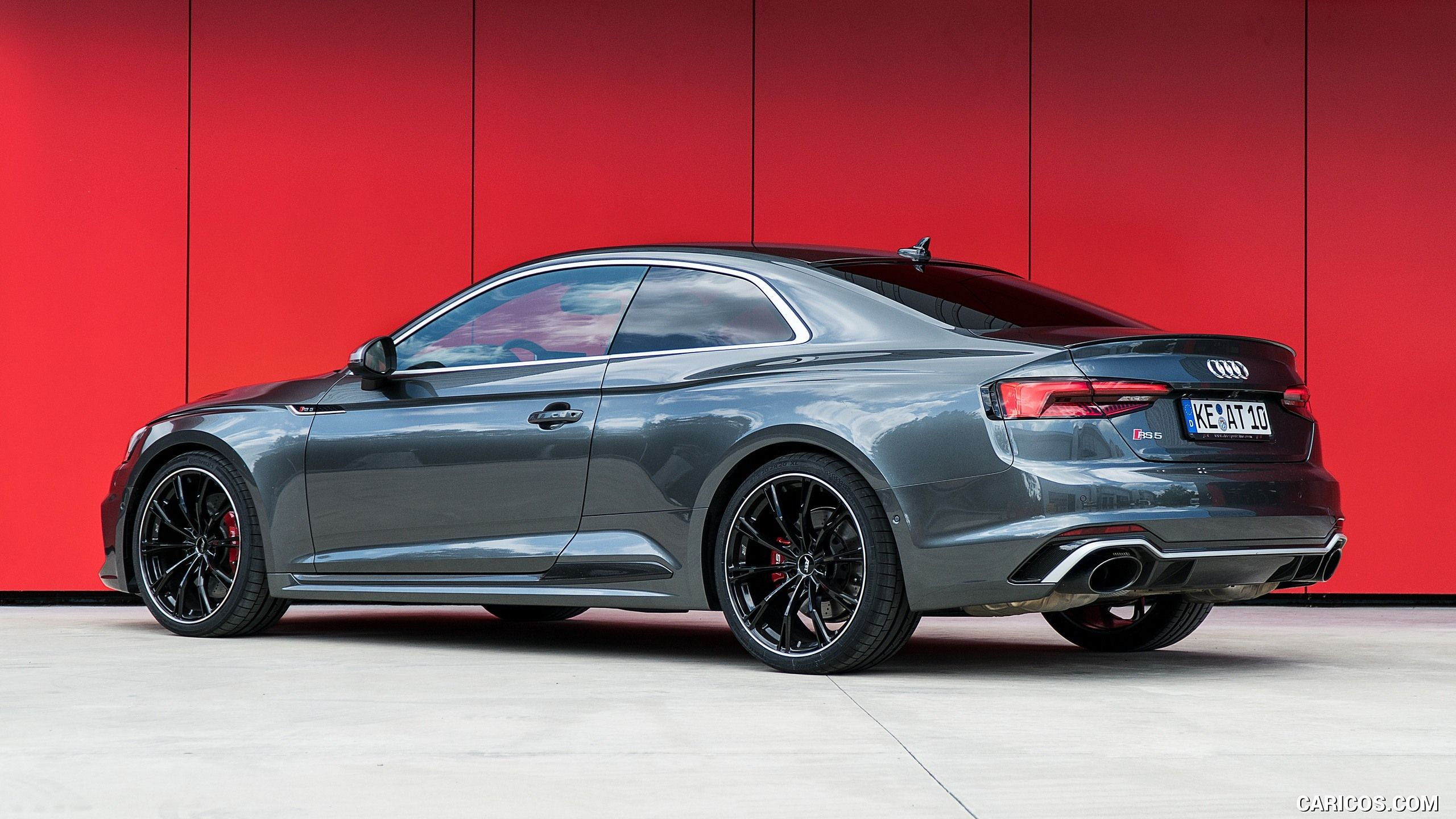 2019 Audi Rs5 Coupe Sport Release Date Price And Review Audi Rs5 Audi Audi Rs8