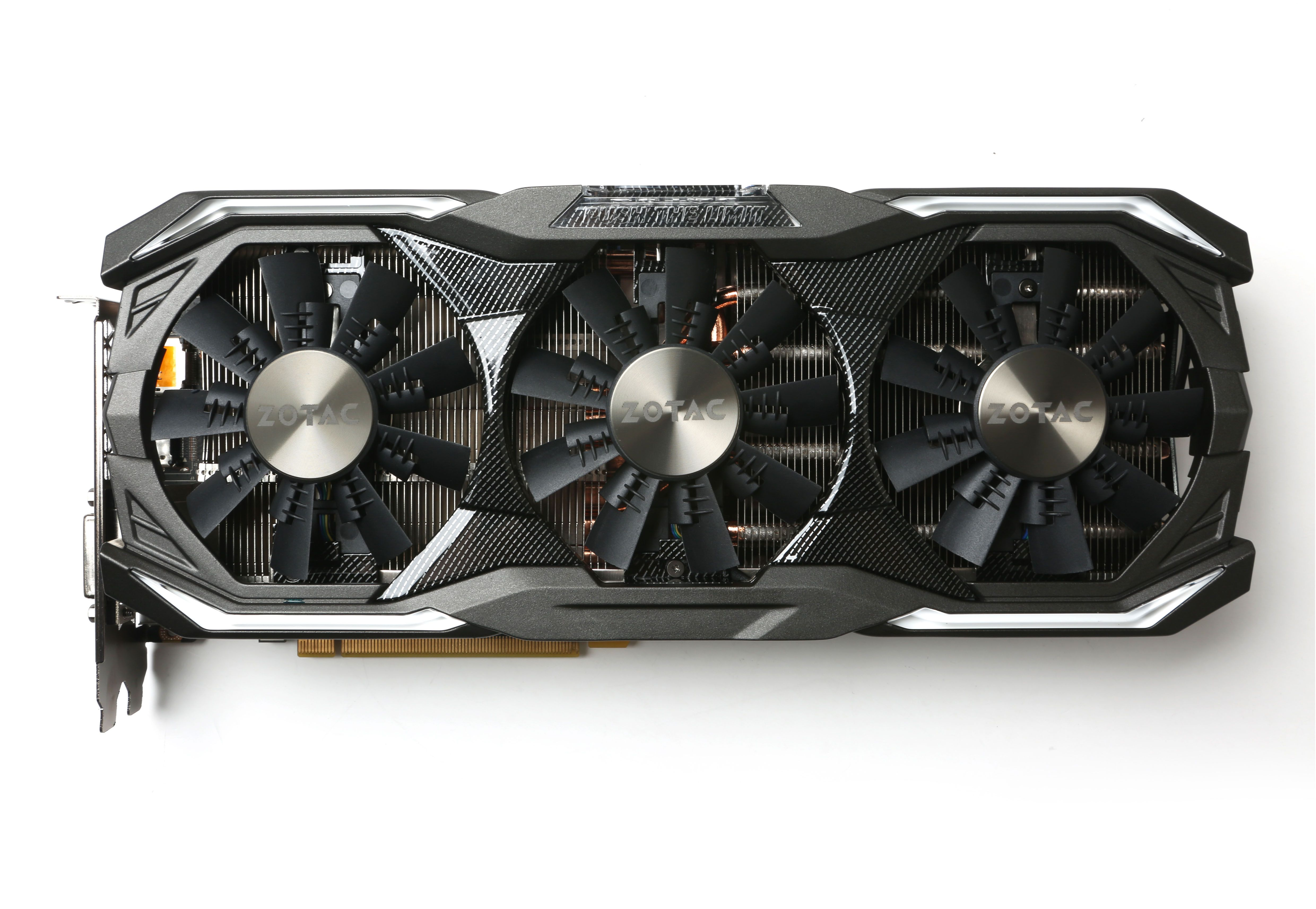 Zotac Launch Amp Extreme Amp Edition And Mini Nvidia Geforce Gtx 1070 Ti Based Cards Video Card Gaming Accessories Computer Hardware