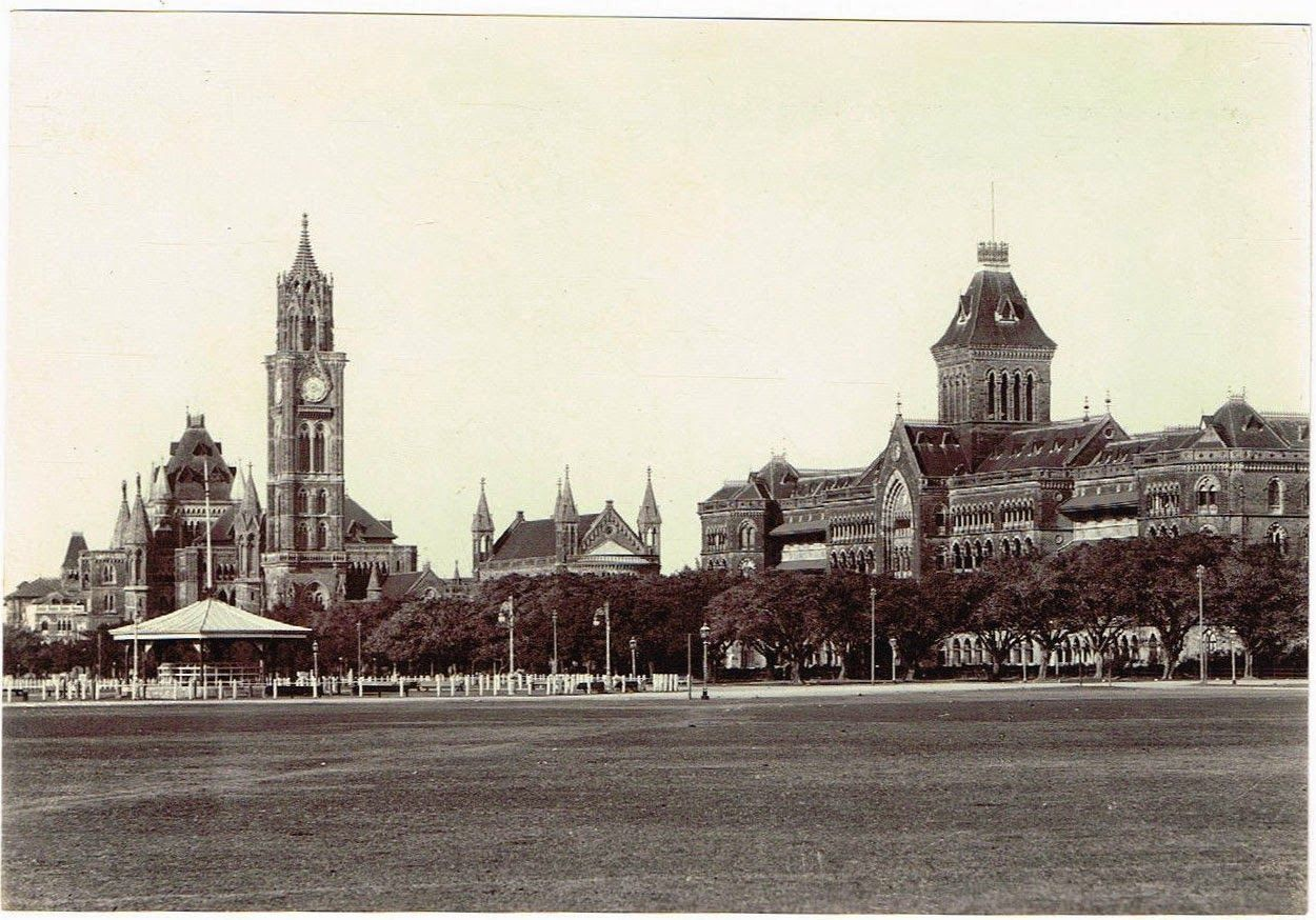 flora fountain bombay c mumbai my city  flora fountain bombay c 1900 mumbai my city fountain mumbai and