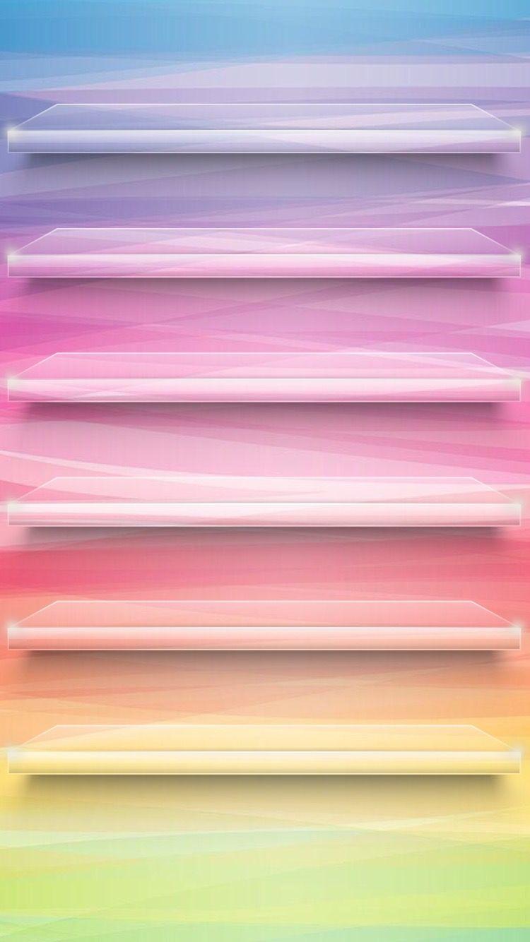Rainbow Fondos De Pantalla Dulces Iphone Fondos De Pantalla