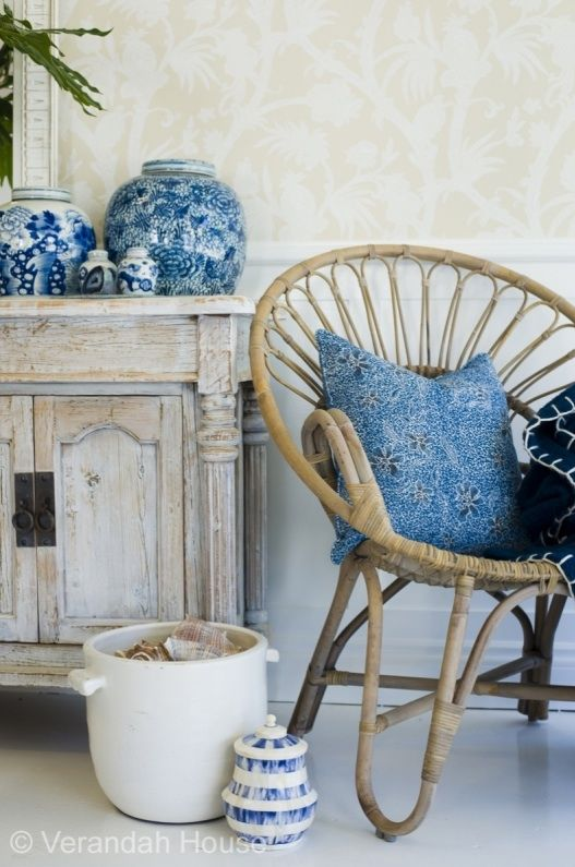 verandah house interiors. Verandah House  Interior Design Blue And White Decorating Chair Learn More About Decorating In Classic Timeless American Style With