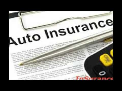 Insurance Video 12 With Images Credit Repair Bankruptcy Credit Repair Services