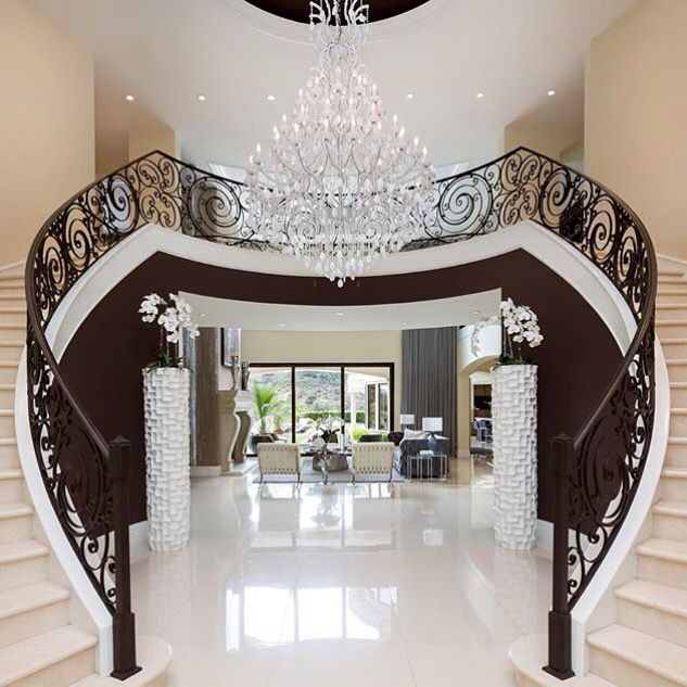 Best Would Love This Entryway One Day Obviously Needs To Be 400 x 300