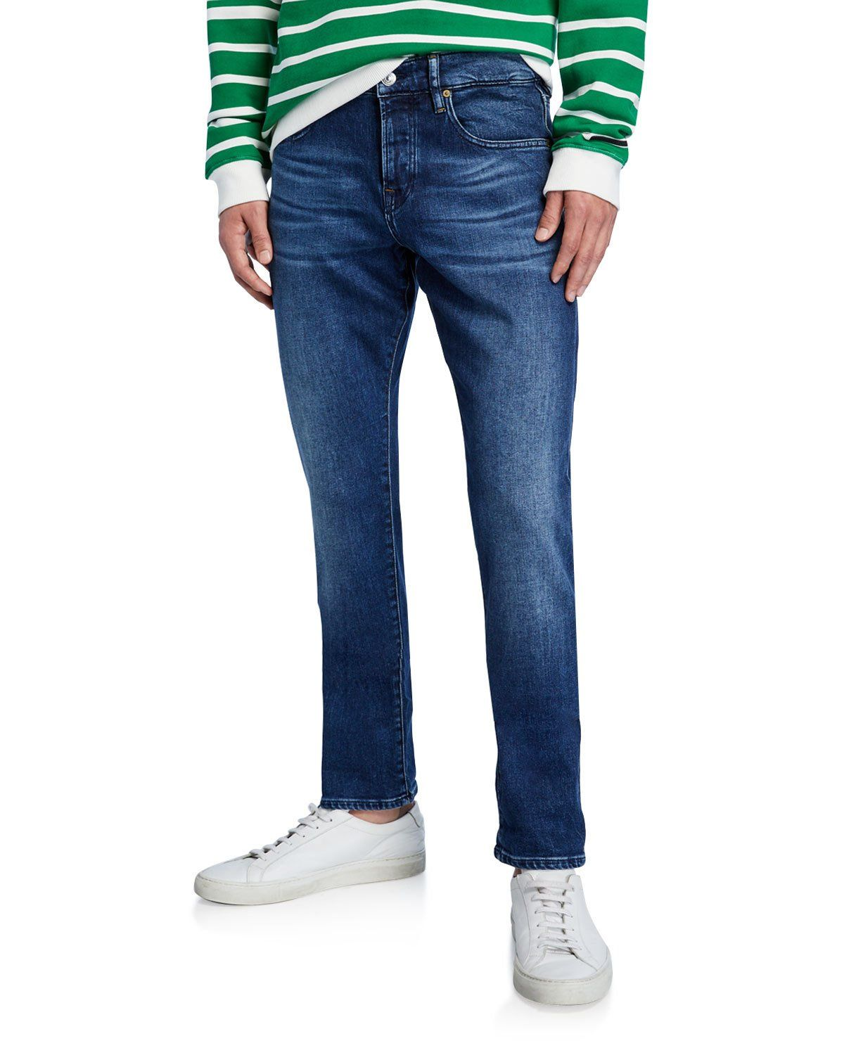 Ralston Skinny Fit Jeans In Get Knotted Skinny Fit Jeans Slim Fit Jeans Skinny Fit