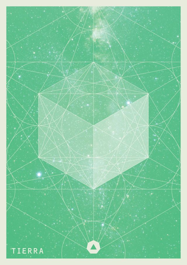 Geometria elemental svt geometr a geometr a for Arquitectura parametrica pdf