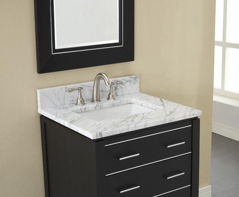 Bathroom Vanities Chicago Black Bathroom Black Vanity Bathroom
