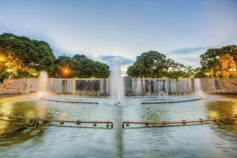 25 Best Things To Do In Mendoza Argentina Fun Stuff Mendoza