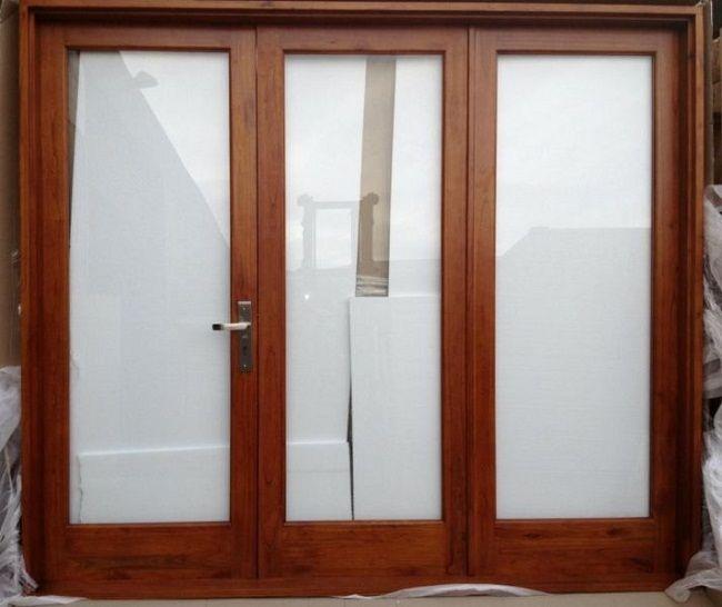 Bi Fold Doors Gumtree Door Designs Plans Folding French Doors French Doors Exterior Bifold Doors