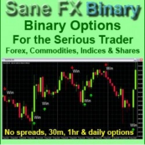 Sanefx Binary System Based On Forex System Sanefx From Sanefx