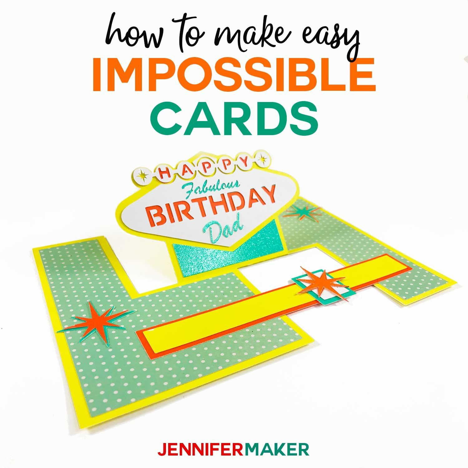 Impossible Card Templates Supereasy Popup Cards Jennifer Maker In Popup Card Template Free 10 Professio Heart Pop Up Card Pop Up Card Templates Pop Up Cards