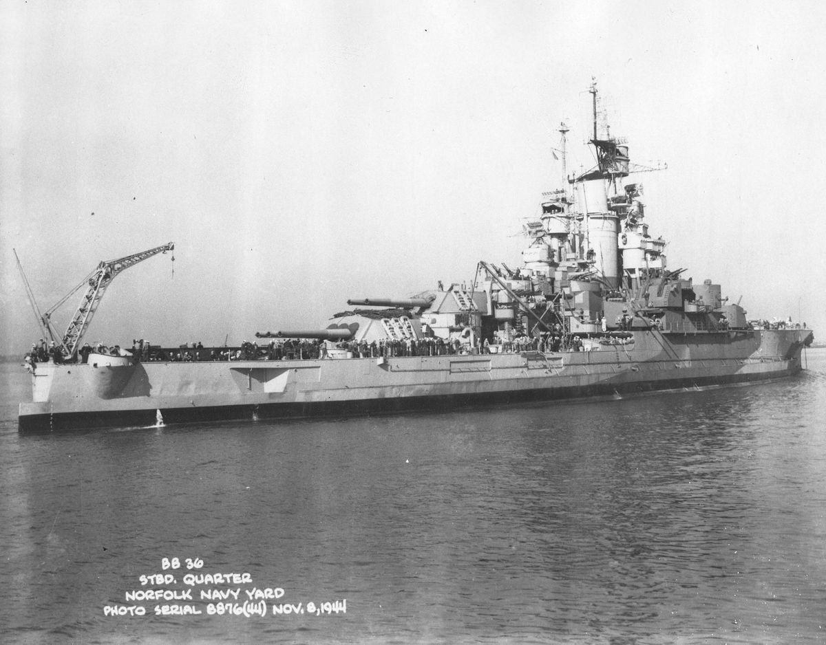 Pin By Pattonkesselring On Ships In 2020 United States Navy Ships Navy Ships Battleship