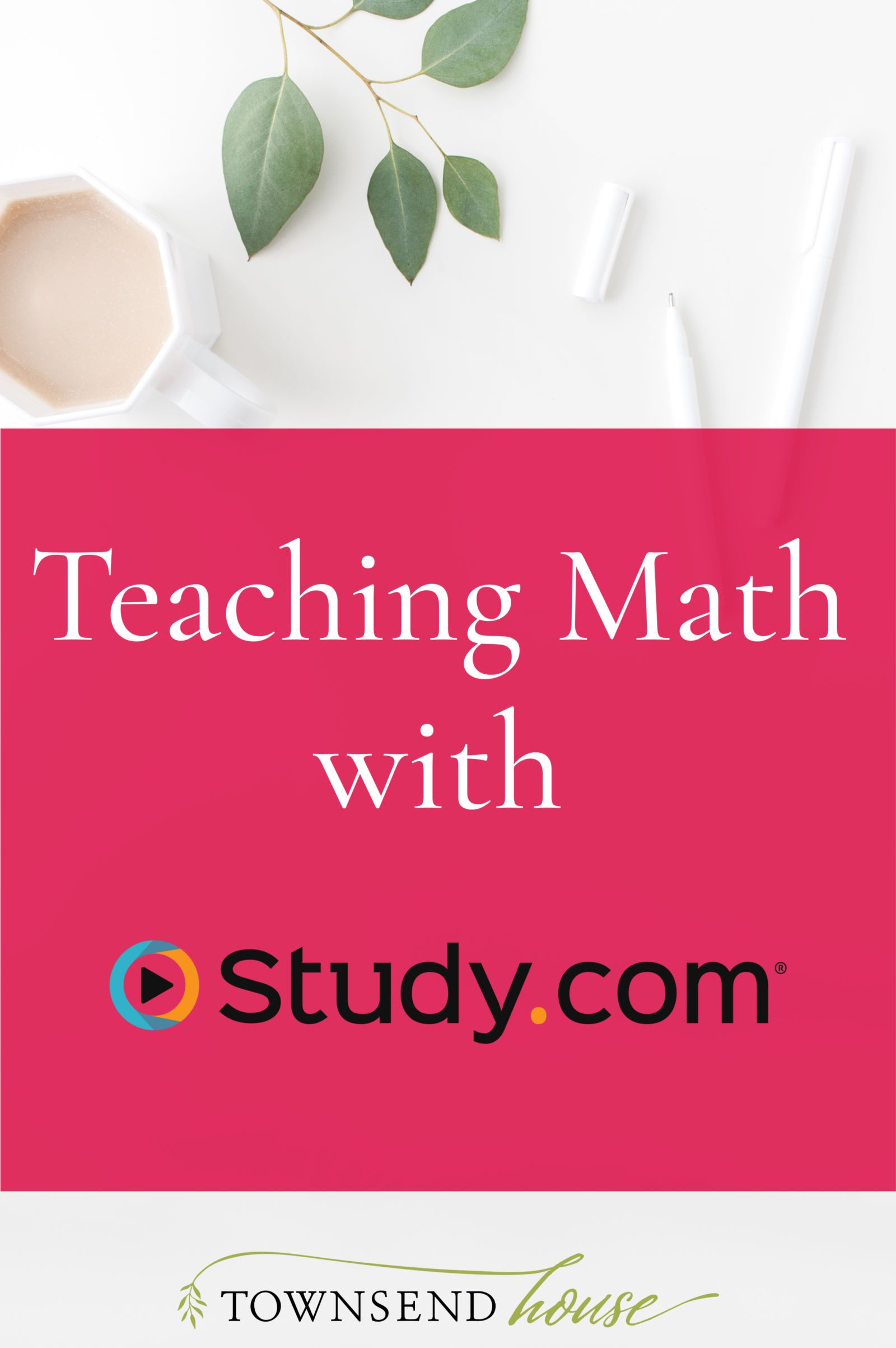 Teaching Math