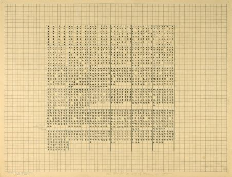 Graph Paper Graph Paper Graph Paper Homeschool Use  Graph