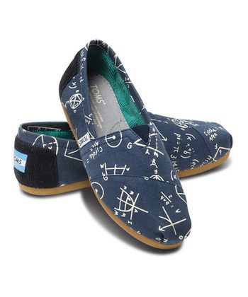 a320799c5794 Math TOMS - going on my wish list! | My Style | Women, Nerd outfits ...