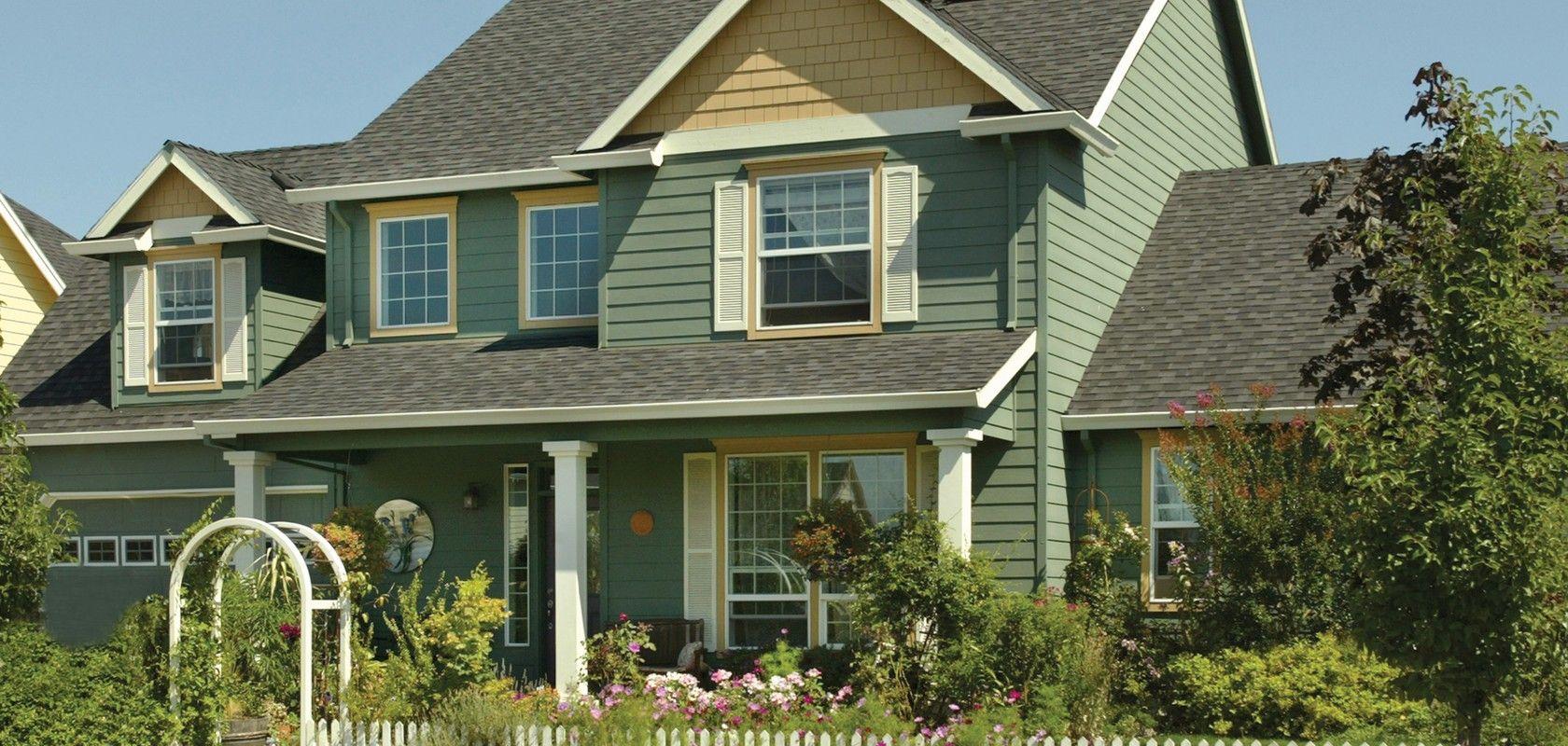 Eplans Craftsman House Plan Comfort Zone