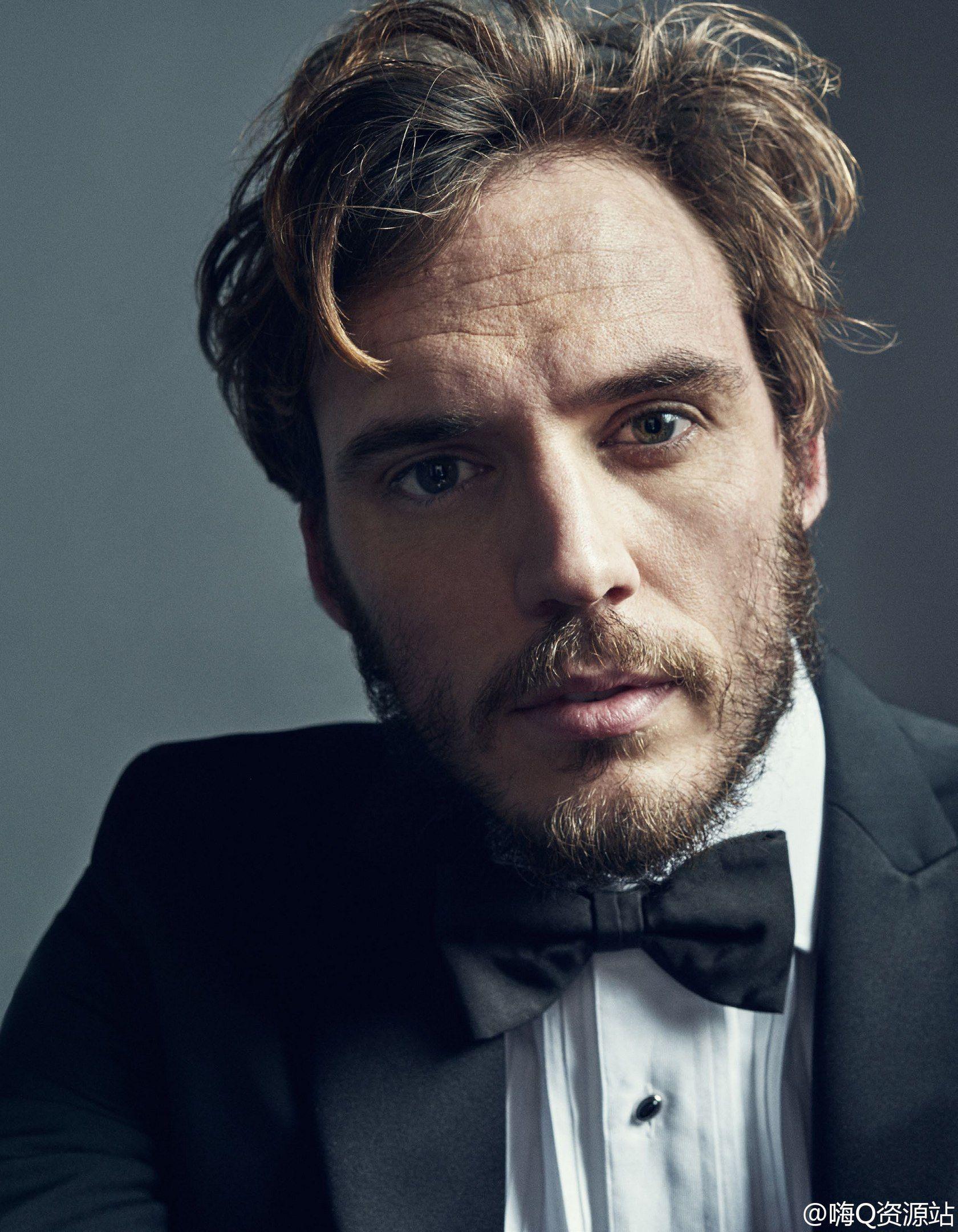 некоторых актеры англии мужчины фото секс