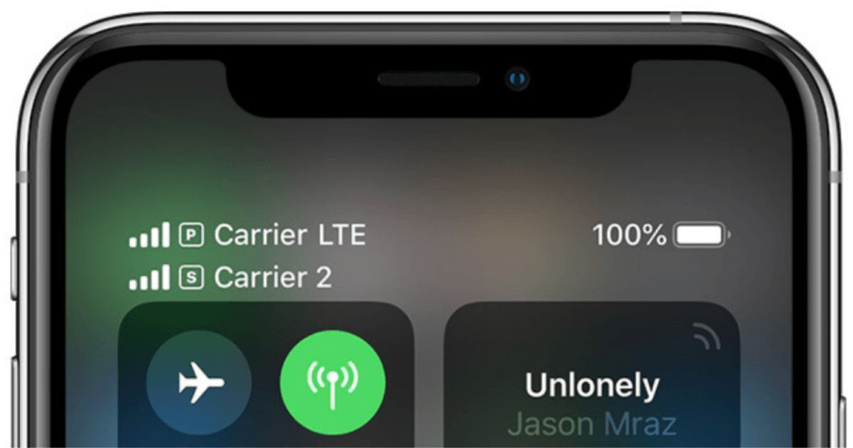 how to activate iphone 11 sprint