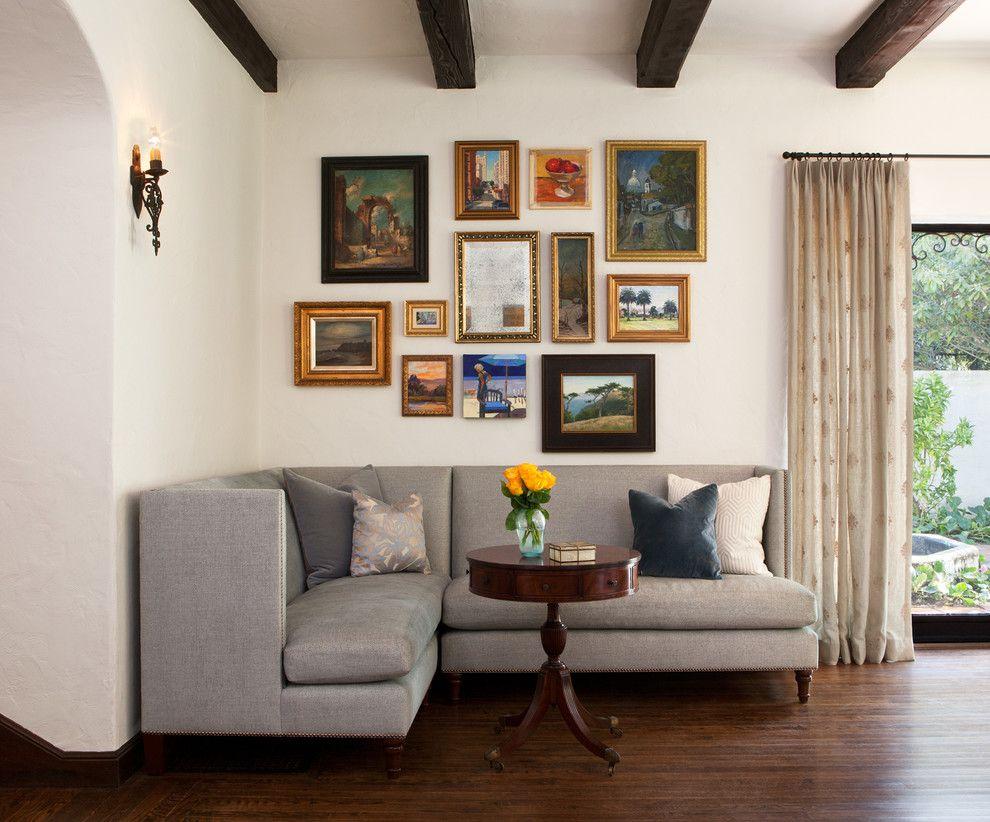 Badezimmer dekor gelb wohnzimmer einrichtung bilder  mehr auf unserer website badezimmer