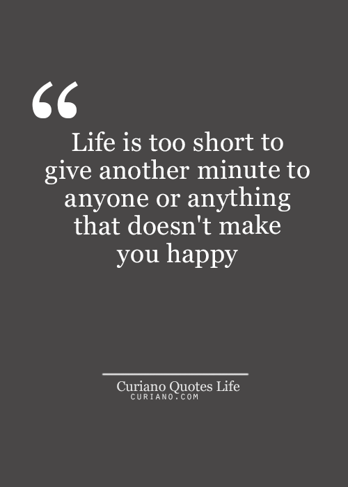 Looking For Quotes Life Quote Love Quotes Quotes About Relationships And Best Life Quotes Here Visit Curiano Com Words Quotes Life Quotes Wise Quotes