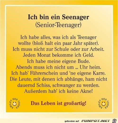 Pin Von Uwe Dahm Auf Schilder Spruche Spruche Zum Ruhestand