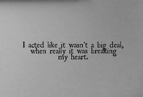 Rebloggy.com Post Love-depressed-depression-sad-suicide
