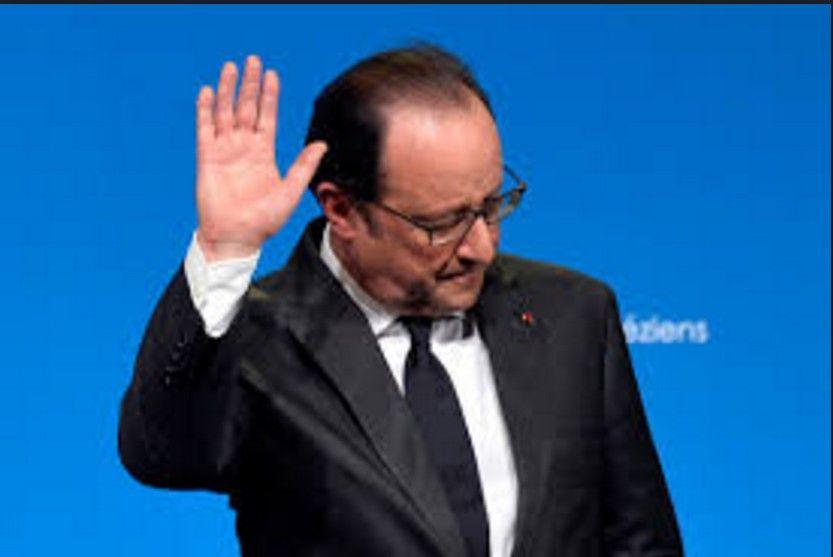 """UK says """"GOOD BYE"""" to the European Union - https://www.isogossip.com/en/uk-says-good-bye-european-union-718/"""