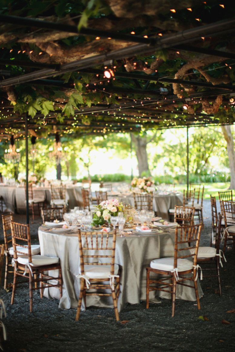 Image Result For Gorgeous California Outdoor Vineyard Wedding Venues