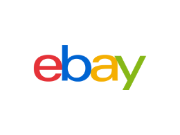 Ebay Logo 260x195 Png Things To Sell Ebay Selling On Ebay