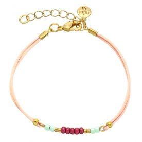 http://www.mint15.nl/2648-thickbox_default/sweet-little-beads.jpg