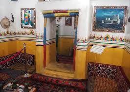 Kuvahaun tulos haulle arabian decoration