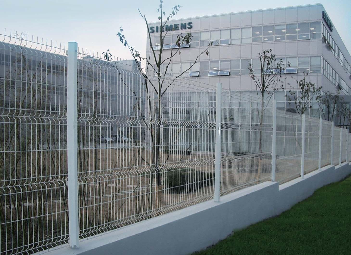 Mesh Fencing Ideas - http://artoespacio.com/mesh-fencing-ideas ...