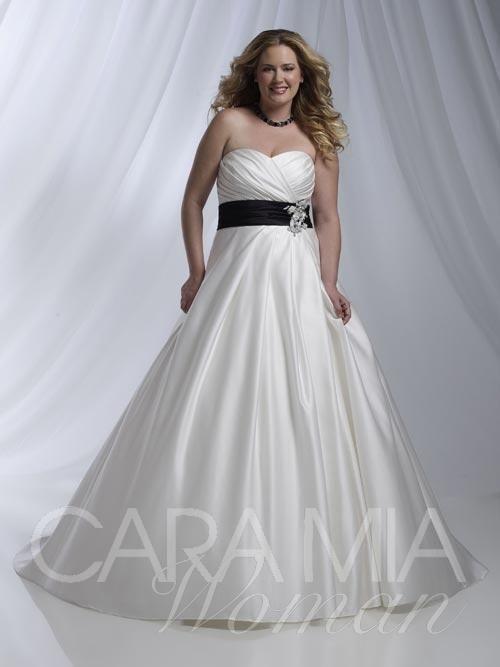 29216 Wedding Dress | Recycled bride, Wedding dress and Vintage weddings