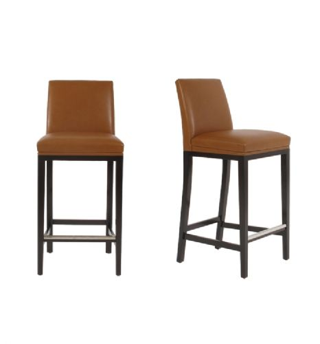 Seagate Chair Artisticframe Com Chair Bar Stools Artistic Frame