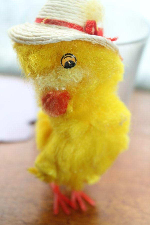 #Easter #chicken #easterchicken #yellow #picture #photo #påske #kylling #påskekylling #påskeferie