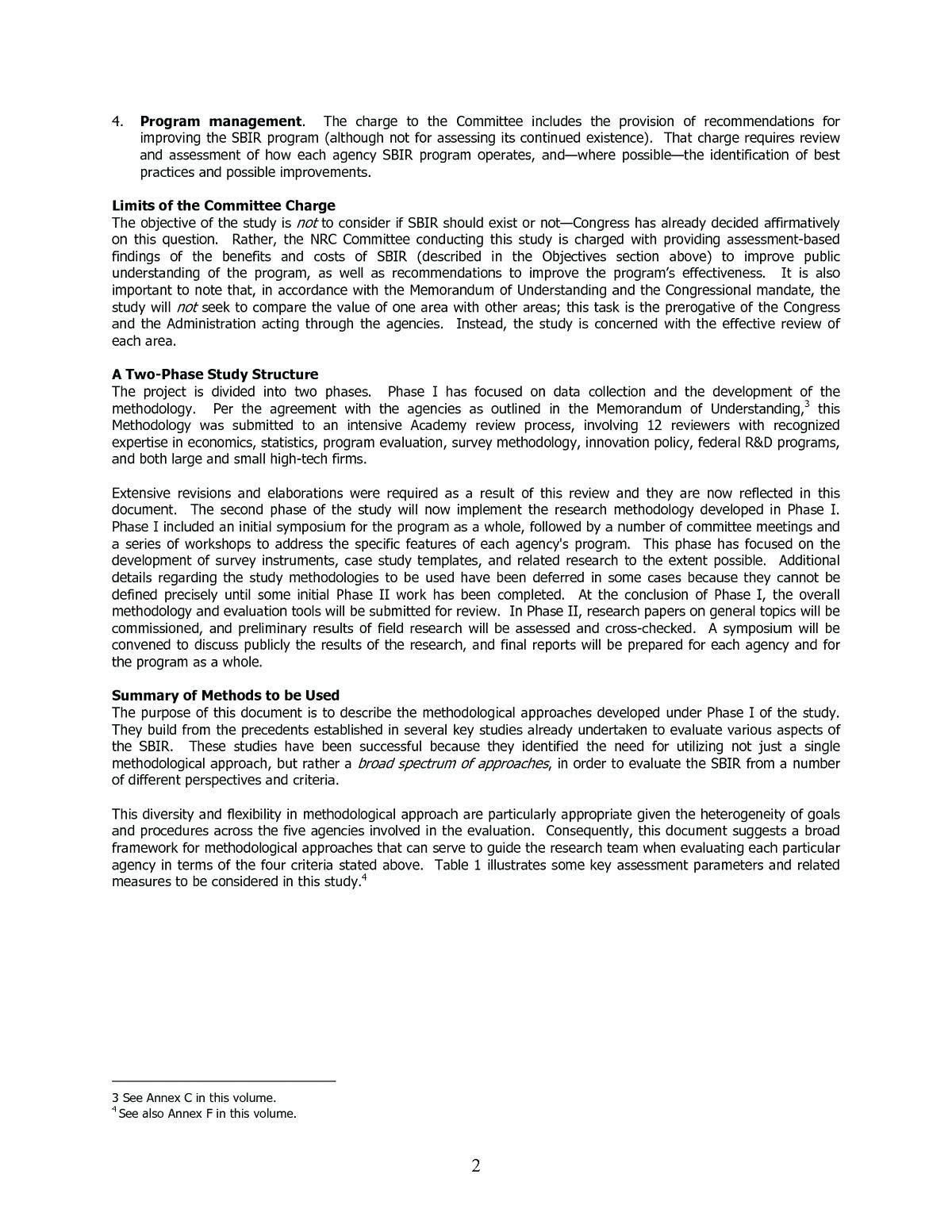 Report Template Executive Summary 5 Professional Templates In 2020 Executive Summary Template Executive Summary Report Template