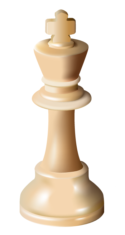 Chess Pieces Png Transparent Google Search Metallic Object Chess Pieces Soap Dispenser