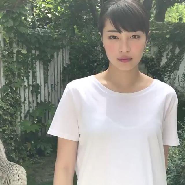 新田真剣佑 広瀬すず チアダン