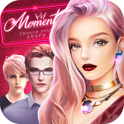 Moments Choose Your Story Hack Have Absolutely Free