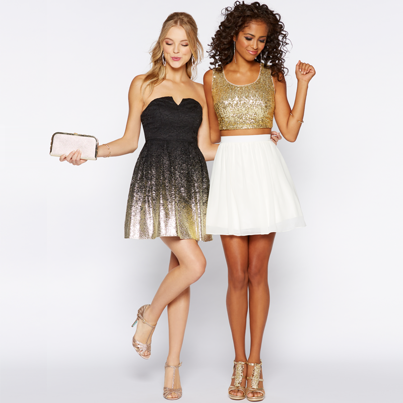 Pin By Dillard S On Homecoming Queen Dresses Party