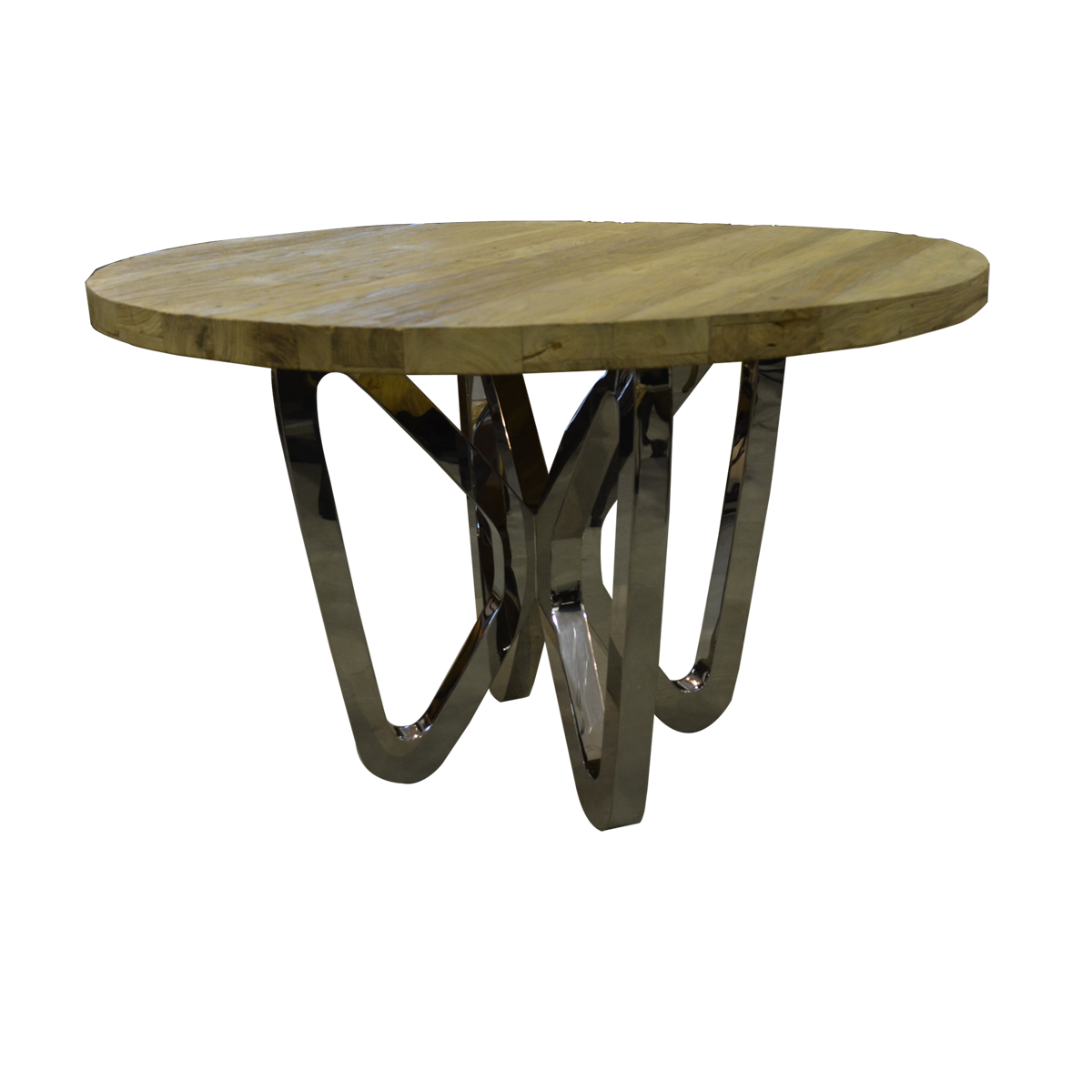 Dining Table With Butterfly Leaf Farmhouse Table Plans