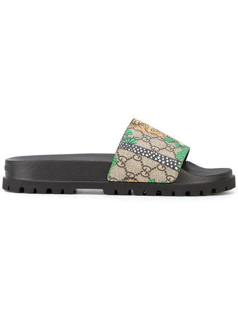 d5a1aa3ff4bf4 GUCCI .  gucci  shoes  slides